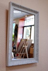 photo miroir 3