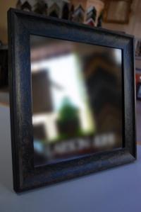 photo miroir 1