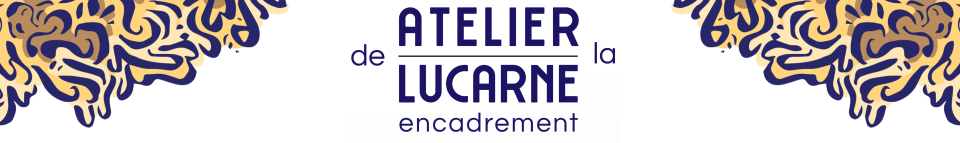 Atelier de la Lucarne